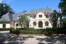 No place like HOME / Beautiful homes for every budget!