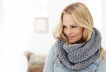 Crooked Crocheting / Crocheting