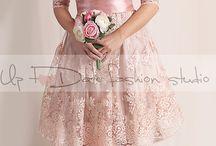 Ρομαντικα φορεματα