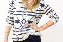 I <3 Your Style / Looks we <3