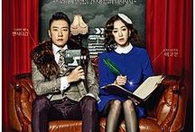 Korean Drama We've Watched and Liked