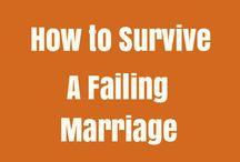 Make Failing Marriage