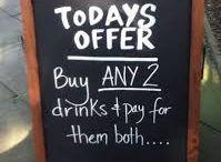 Pub Signs