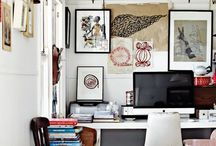 <home> office