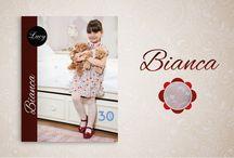 Kids Collection Lucy Dan - Portofoliu Canny Agency (tights, kids, collant, ciorapi copii) / Kids Collection Lucy Dan - Portofoliu Canny Agency  (tights, kids, collant, ciorapi copii)