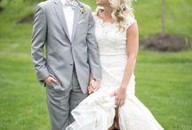 Wedding Shoppe Brides & Bridesmaids