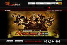 alexisonline.co poker terpercaya / Alexisonline.co, Bandar Bola dan Poker Terpercaya Di Indonesia