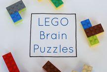 Legomatikka