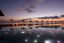 Galaxy's Travel Picks / Some of the hottest destinations from our sister company.