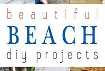 Pláž moře ....