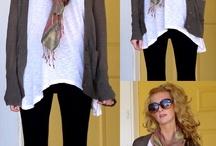 Fashion inspirations 2013-14