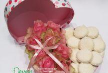 Pokloni i cveće (Flowers and gifts) / Pokloni i cveće (Flowers and gifts)