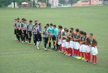 Juniores B_CD Nacional 2013/2014 / Juniores B_CD Nacional 2013 Fotos