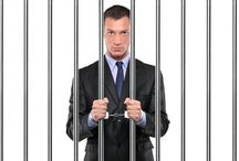 criminal record and work