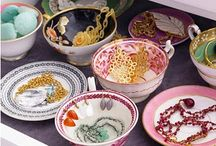 jewelry containers