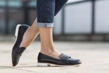Sapatos / by Lojas Renner