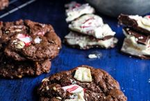 Holiday Cookie Swap / by Save Mart