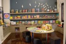 www.bibliotropio.gr
