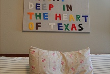 crafts i might try / craft and DIY i might try someday