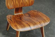 Furniture / Function Form Function Form