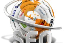 Online Promotion & Marketing / Online Promotion & SEO Service is not an one-time exercise, but rather an ongoing process. In order to maintain your search prominence, it is important to make sure that appropriate focus and emphasis are continued to the below SEO service area.