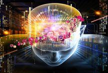 neurones sciences..