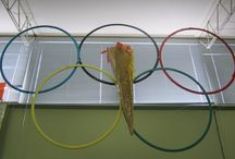 Olympics PP 2016