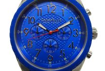 Jewelry and Watches / www.thecrystalcityshops.com