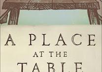 Books Worth Reading / by Beth Humphrey