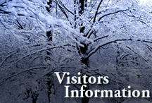 I LoVermont / People - Places - Events - Businesses in Vermont