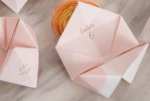 svatební tiskoviny