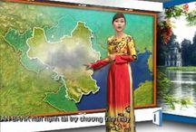sexy meteo Vietnam