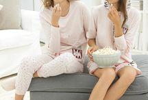 Pijama Partisi
