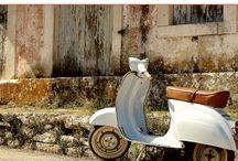 Mooie maandag tips / Iedere maandag een mooie Italië tip voor jou!