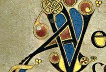Letter V / representations of the letter V