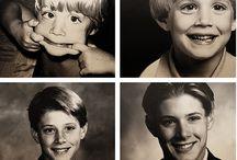 Jensen Ackles...hummm