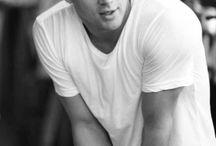 Chaning Tatum