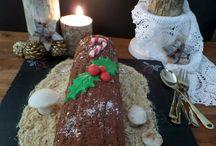 christmas--- Navidad