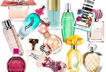 Beauty | Fragrances