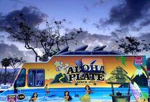 Hawaii bound