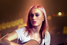 Katy Perry: Part of Me / 'Katy Perry: Part of Me' - Music in 3D. Be yourself and you can be anything. http://numet.ro/katyperry