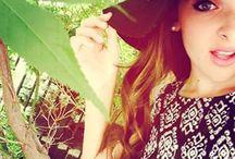 Kendall k Vertes