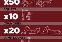 fitness haha