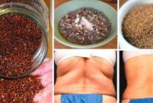 rimedio naturale x  perdere peso