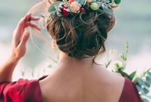HairWithFloWeRs