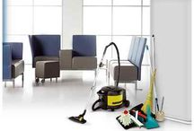 UBMINY Cleaning Service / Since 1998, UBMI has provided excellent commercial residential carpet cleaning services in Albany, Clifton Park, Delmar, Latham