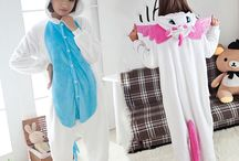 Kawaii Costumes