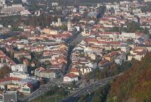 Banska Bystrica SVK