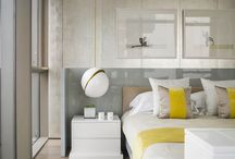 Bed.Room