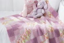 baby battaniye